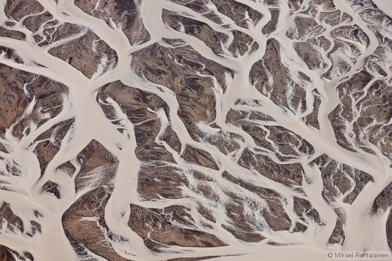 River Fúlakvísl